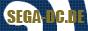 DCISOS.DE logo