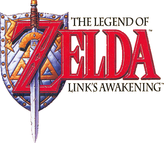 The_Legend_of_Zelda_-_Link's_Awakening_(logo)